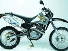 CCM 644 Dual Sport